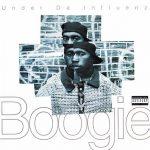 Boogie – 1994 – Under Da Influenz