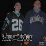 Tiny & Clever – 2008 – Against All Odds, Pt. 2