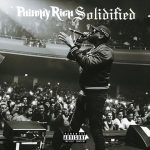 Philthy Rich – 2021 – Solidified