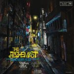 The Alchemist – 2021 – This Thing Of Ours 2