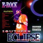 E-Rock – 1998 – Southern Eclipse