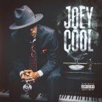 Joey Cool – 2018 – Joey Cool