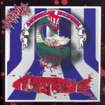 MF Grimm – 2006 – American Hunger